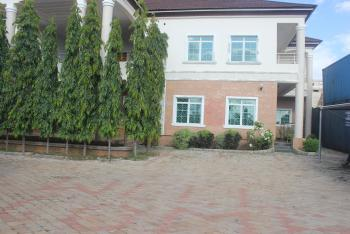 Nicely Crafted 19 Bedroom Mansion, Asokoro District, Abuja, House for Sale