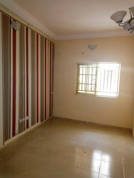 3 Bedroom Flat to Let in a Fenced & Gated Compound, Off Mobil Road, Not Far From Major Road, Lekki Phase 2, Lekki, Lagos, Flat for Rent