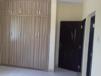 2 Bedroom Bungalow, Efab Estate, Life Camp, Gwarinpa, Abuja, Detached Bungalow for Rent