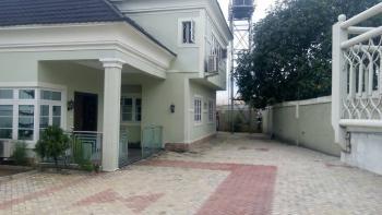 5 Bedroom Duplex, Woji, Port Harcourt, Rivers, Detached Duplex for Sale
