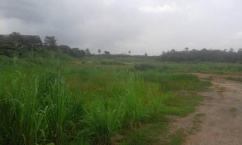 13 Acres of Land, Along Lagos-ibadan Expressway, Ibafo, Ogun, Mixed-use Land for Sale