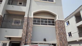 4 Bedroom Terrace Duplex, Mbora, Abuja, Terraced Duplex for Sale