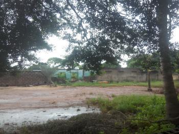Land Along Major Road, Igando, Ikotun, Lagos, Mixed-use Land for Sale
