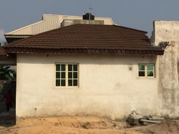 2 Bedroom Detached House, Alatishe Village Road, Ibeju Lekki, Lagos, Detached Bungalow for Sale