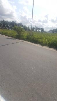 Massive Expanse of Land, Abraham Adesanya Estate, Ajah, Lagos, Mixed-use Land for Sale