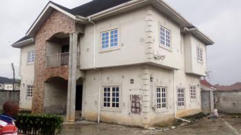 5 Bedroom Duplex, Odili Road, Old Gra, Port Harcourt, Rivers, Detached Duplex for Sale