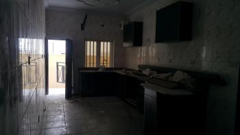 Brand New 3-bedroom Terrace, Agungi, Lekki, Lagos, Terraced Duplex for Rent