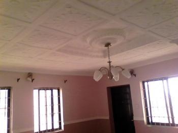 Fully Detached 4 Bedroom Duplex, Magodo Phase 1, Isheri, Magodo, Lagos, Detached Duplex for Rent