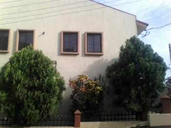 Fully Detached 4 Bedroom Duplex in Goodshepard Estate, Ojodu, Close to Berger Bus Stop,ojodu, Ojodu, Lagos, Semi-detached Duplex for Sale