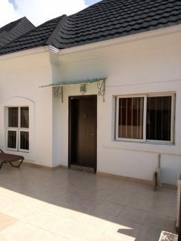 Executive One Room Furnished and Service Self Contained, Off Kunsenla Road, Ikate Elegushi, Lekki, Lagos, Self Contained (studio) Flat for Rent
