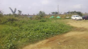 Public Institution Plot(hospital, Clinic, School Or Church ), Patrick Yakowa Street, Katampe Extension, Diplomatic Zones, Abuja, Mixed-use Land for Sale