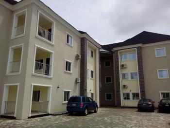 Brand New Luxury Serviced 2 Bedrooms Flat, Off Patricia Ete Street, Wuye, Abuja, Flat for Rent