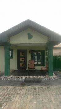 Sharp and Neat 4 Bedroom Bungalow, Ifako Area, Soluyi, Gbagada, Lagos, Detached Bungalow for Sale