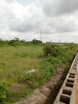50 Plots of Land, Facing The Epe/ikorodu Express Way, Epe, Lagos, Mixed-use Land for Sale