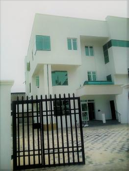 Office Building with Open Floors, Along Apapa Oshodi Expressway, Oshodi, Lagos, Office for Rent