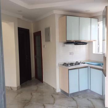 2 Bedroom Detach House, Allen, Ikeja, Lagos, Detached Duplex for Sale