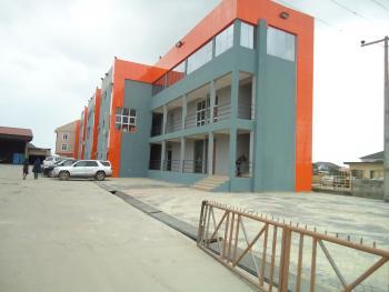 En Suit Office Space, After Mayfair Gardens Estate, Awoyaya, Awoyaya, Ibeju Lekki, Lagos, Office for Rent