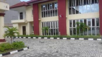 4 Bedroom Terrace, North Point Estate, Off Chevron Drive, Lekki Expressway, Lekki, Lagos, Terraced Duplex for Sale