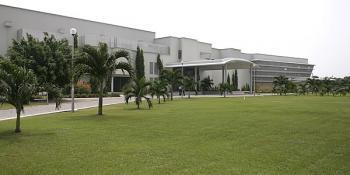 Fast Selling Land, Near Pan Atlantic University– Fountain Brooks Gardens Estate, Ibeju Lekki, Lagos, Mixed-use Land for Sale
