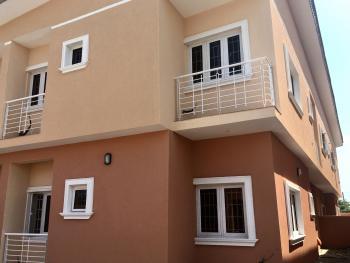 Brand New 3 Bedroom Apartment, Lekki Phase 1, Lekki, Lagos, Flat for Rent