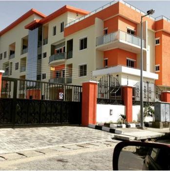 2 Bedroom Luxurious Apartment, Banana Island, Ikoyi, Lagos, Flat for Sale