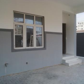 New 5 Bedroom Terrace with Boys Quarters, Oniru, Victoria Island (vi), Lagos, Terraced Duplex for Rent