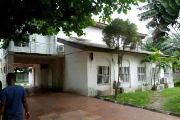 a Land, Ladipo Oluwole Off Park Lane Apapa Lagos, Gra, Apapa, Lagos, Residential Land Joint Venture