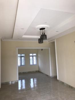 Brand New 2 Bedrooms Block of Flat for Office Use/commercial, Jahi, Abuja, Office for Rent