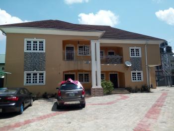 Elegantly Finished 4 Bedroom Semi-detached Duplex, Royal Avenue, Off Peter Odili Road, Port Harcourt, Rivers, Semi-detached Duplex for Rent