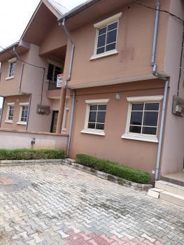 3 Bedroom Detached Duplex, Opic, Isheri North, Lagos, Detached Duplex for Rent