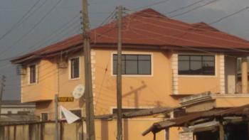Ultra Modern 4 Bedroom Duplex, Ejigbo, Lagos, Detached Duplex for Sale