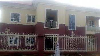 4 Bedrooms Detached Duplex, Lokogoma District, Abuja, Detached Duplex for Sale