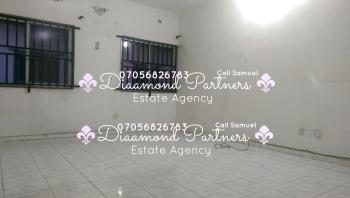 Mini Flat, One Bedroom (serviced) Lekki Phase 1, Off Road 14, Lekki Phase 1, Lekki, Lagos, Mini Flat for Rent