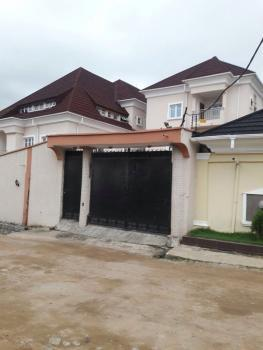 a Block of Flat. 9 Units of 3 Bedroom on 2 Separate Compounds, Orile, Lagos, Block of Flats for Sale