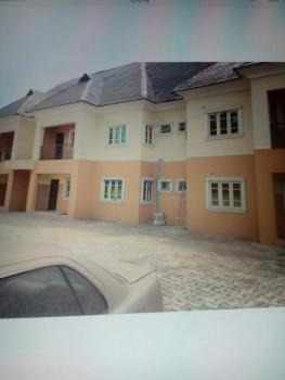 8 Nos of 2 Bedroom Flats, Ojo, Lagos, Block of Flats for Sale