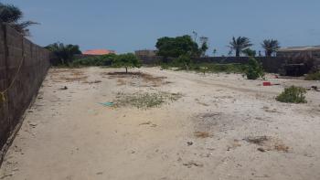 Plots of Land, Okun Ajah, Ogombo, Ajah, Lagos, Mixed-use Land for Sale