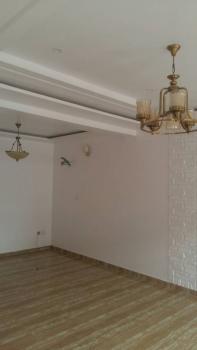 3 Bedroom Duplex, Lekki Garden, Abraham Adesanya Estate, Ajah, Lagos, Terraced Duplex for Sale