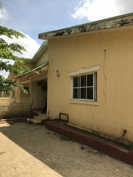 3 Bedrooms Detached Bungalow, Sunny Vale Homes, Lokogoma District, Abuja, Detached Bungalow for Sale