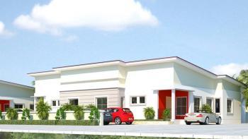 10% Discount(ramadan Promo)3 Bedroom Semi - Detached Bungalow, Abijo Gra, Awoyaya, Ibeju Lekki, Lagos, Semi-detached Bungalow for Sale