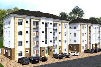 2, 3, 4 Bedroom Houses, Karsana, Abuja, Block of Flats for Sale