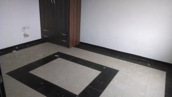 Servived Studio Apartment, 3rd Roundabout Lekki, Lekki Phase 1, Lekki, Lagos, Self Contained (studio) Flat for Rent