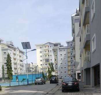 Lovely 3 Bedroom Flat in a Serviced Estate, Ikate, Ikate Elegushi, Lekki, Lagos, Flat for Rent