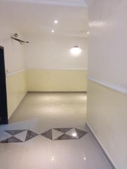 Substantial 3 Bedroom Luxury Flat with Essential Facilities, Adeyemo Akapo, Omole Phase 1, Ikeja, Lagos, Block of Flats for Sale