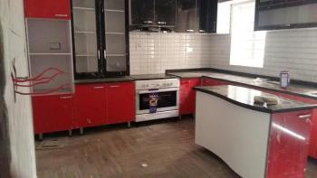 Luxury Five Bedroom Detached House for Sale in Ikate, Ikateelegushi, Lekki, Lagos, House for Sale