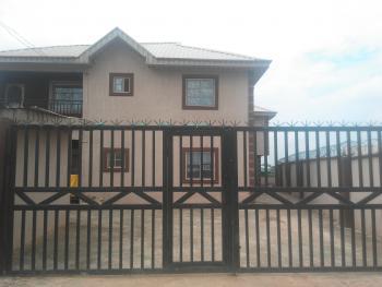 2 Bedroom Flat, M Avenue, Magboro, Ogun, Flat for Rent
