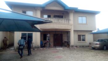 Lovely 2 Bedroom Flat, Ologun, Berger, Ojodu, Lagos, Flat for Rent