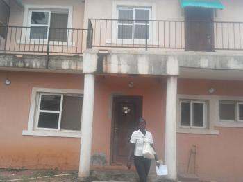 2 Bedroom Flat, Peace Estate, Magboro, Ogun, Flat for Rent