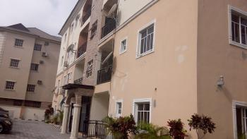 Luxury and Tastefully Finished 2 Bedroom Flat, Pop Finishing, En Suite, Utako, Abuja, Flat for Rent
