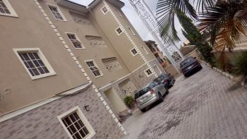 Luxury and Tastefully Finished 3 Bedroom Flat, All En Suite, Pop Finishing Spacious Rooms, Utako, Abuja, Flat for Rent