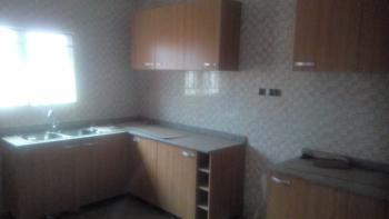 Lovely 3 Bedroom Flat with All Rooms En Suite, Madonna Estate, Ojodu, Lagos, Flat for Rent